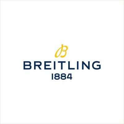 02. Breitling