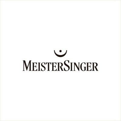 06. MeisterSinger
