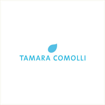 05. Tamara Comolli